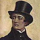 Count Smorltalk