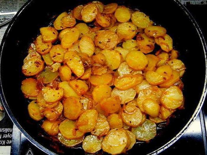 Chris_mosel_Kartoffel
