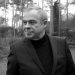 Daniel Bauwens