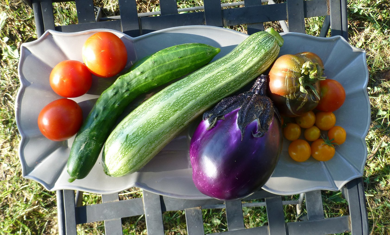 vegetables_nociveglia_Flickr